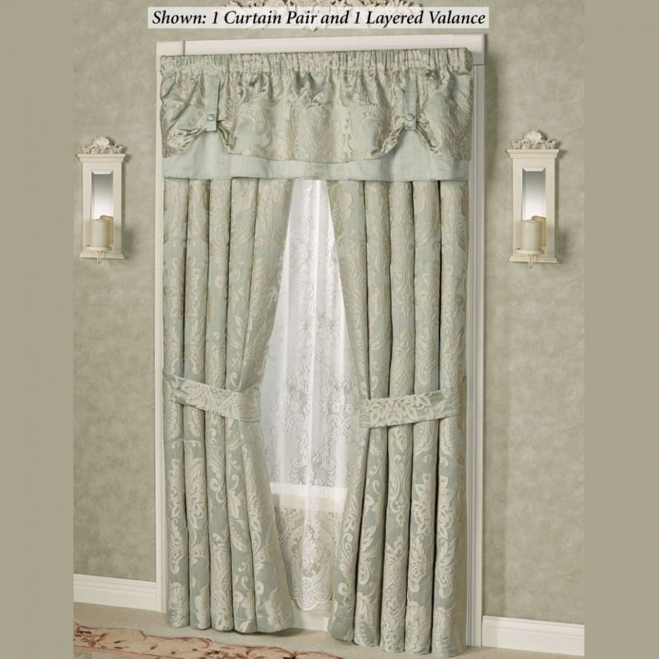 Inspirational Walmart Curtains For Living Room - Rafael Martinez with regard to Awesome Walmart Living Room Curtains