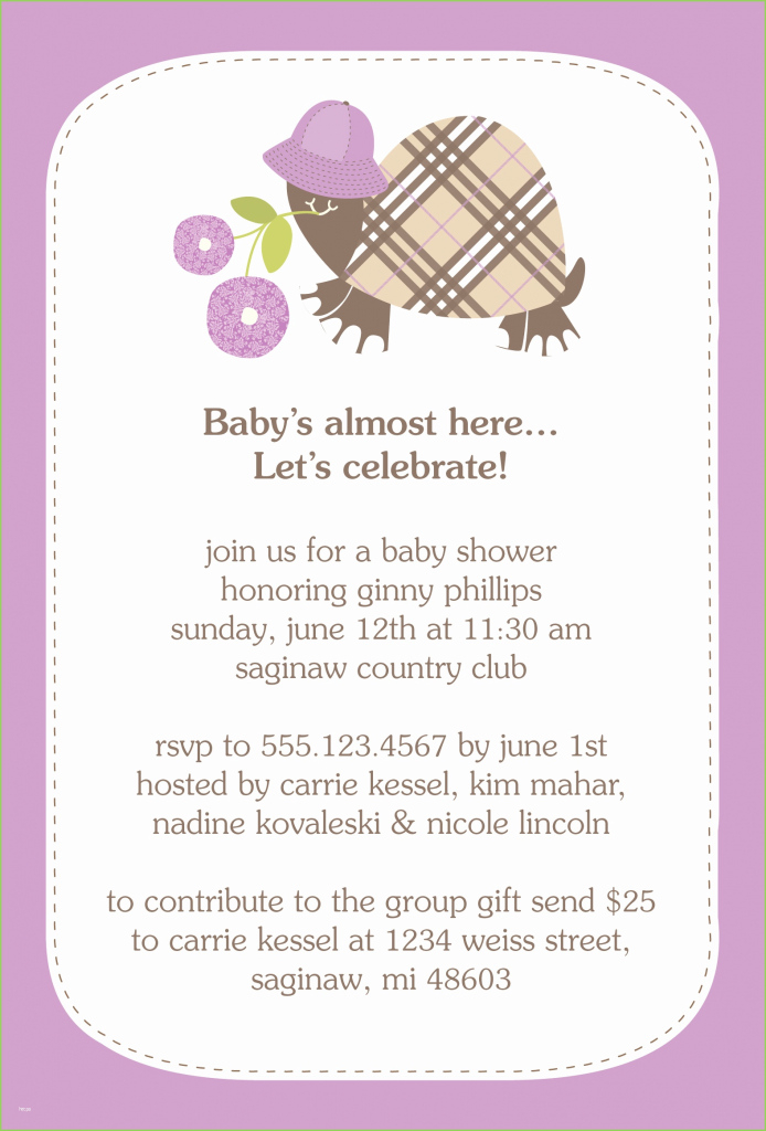 Inspirational What Is A Baby Shower Great Ducky Baby Shower Ideas Baby Ideas intended for What's A Baby Shower