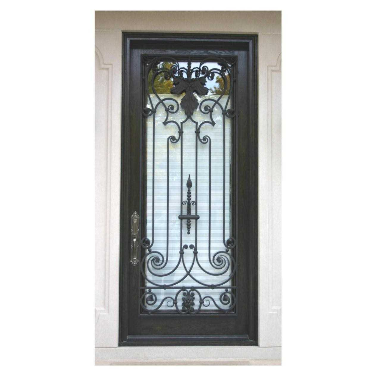 Inspirational Window Grill Design Catalogue 2015 Pdf | Design Decoration Ideas inside Window Design Catalogue