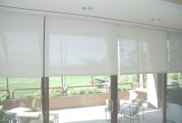 Inspirational Window Shades Roller And Blinds Home Ideas Collection The Ikea in Set Tupplur Ikea