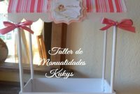 Inspirational With Plus Together With As Well As – Webmastery pertaining to Sillas Para Baby Shower