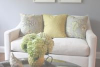 Inspirational Yellow And Gray Living Room Walls – Living Room Ideas with regard to Yellow And Gray Living Room