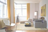 Inspirational Yellow And Gray Modern Decor Living Room | Just Decorate! with regard to Yellow And Gray Living Room