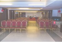 Inspirational Zen Garden Hotel In Guindy, Chennai – Banquet Hall – Marina Hall pertaining to Hotel Zen Garden Guindy
