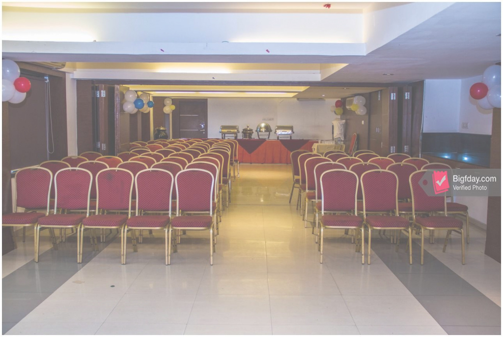 Inspirational Zen Garden Hotel In Guindy, Chennai - Banquet Hall - Marina Hall pertaining to Hotel Zen Garden Guindy