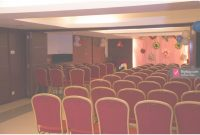 Inspirational Zen Garden Hotel In Guindy, Chennai – Banquet Hall – Marina Hall regarding Beautiful Hotel Zen Garden Guindy