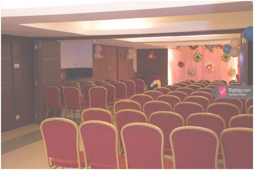 Inspirational Zen Garden Hotel In Guindy, Chennai - Banquet Hall - Marina Hall regarding Beautiful Hotel Zen Garden Guindy