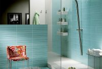 Lovely 10 Blue Bathrooms Design Ideas To Inspire Colors For You inside Unique Blue Bathroom Ideas Uk