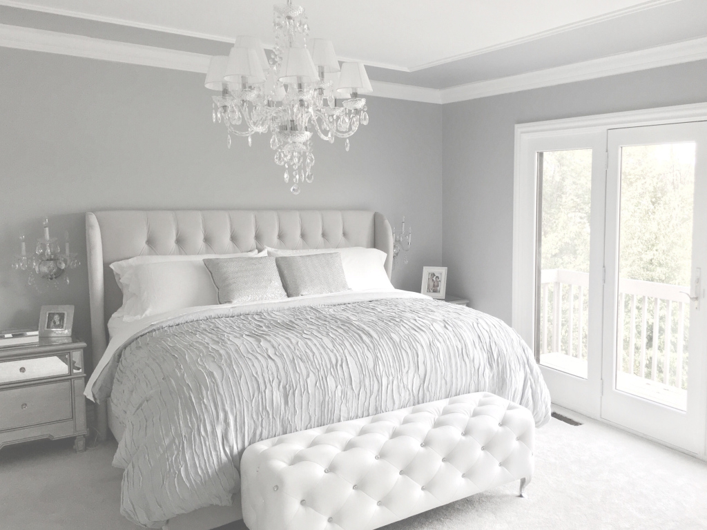 Lovely 10 Furniture Pieces That Never Go Out Of Style | Pinterest | Grey with New Grey Bedroom
