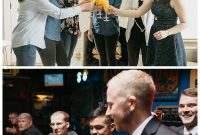 Lovely 1316 Jones Vintage Glam Downtown Omaha Wedding | Basic Bash Events within Bungalow 8 Omaha