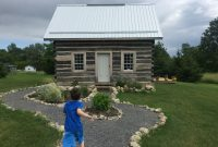 Lovely 19 Fun Things To Do With Kids In Prince Edward County in Fun Things To Do In Your Backyard