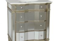 "Lovely 30"" Diana Da-622 : Bathroom Vanity :: Bathroom Vanities :: Bath in Lovely 30 Bathroom Vanity"