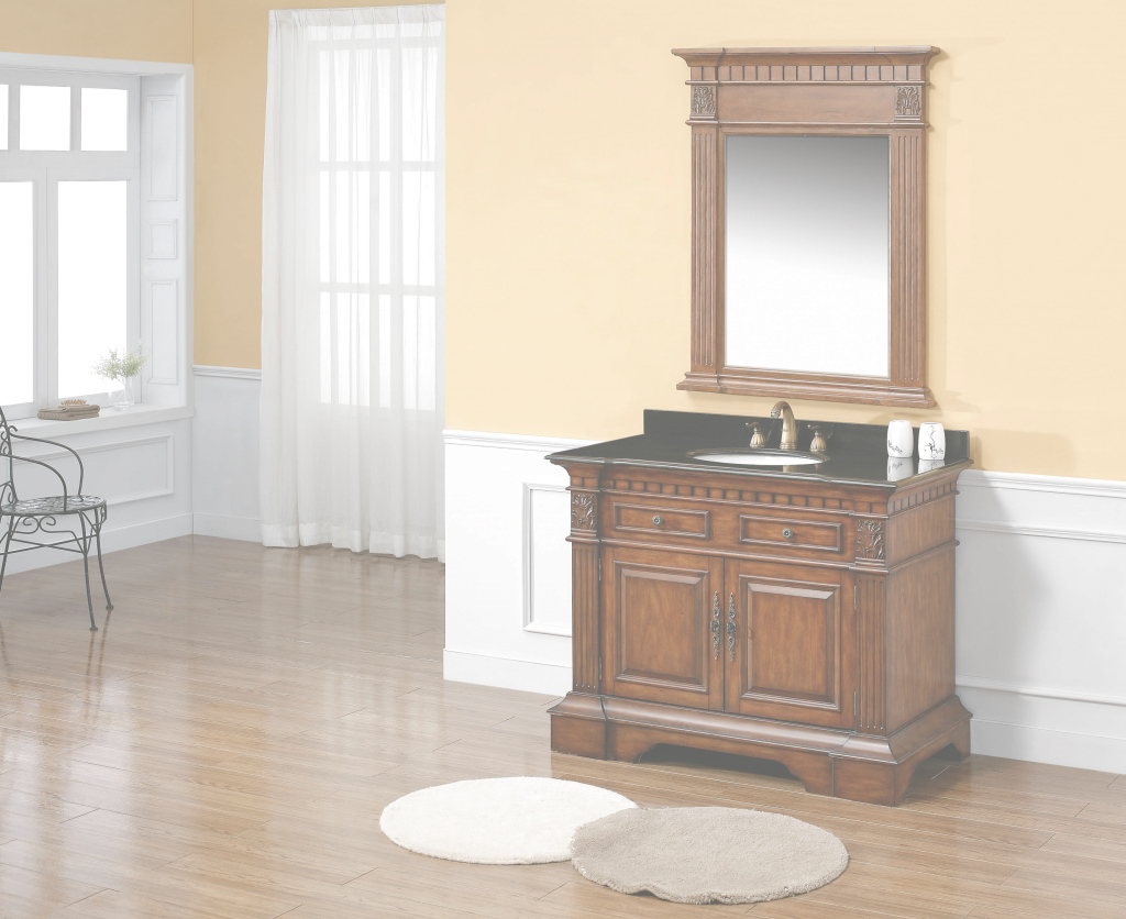 Lovely 48 Bathroom Vanities Denver : Gretabean - Tips For Buying Beautiful regarding Bathroom Vanities Denver