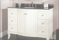 Lovely 56 Most Awesome 60 Inch Bathroom Vanity Vanities Without Tops 42 in Affordable Bathroom Vanities