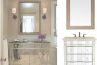Lovely 59 Most Unbeatable Beautiful Bathroom Mirrors Mirror Height Vanity throughout Set Mirror Bathroom Vanity
