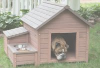 Lovely 60 Awesome Of Igloo Dog House Lowes Image – Productivefirefox throughout Igloo Dog House Lowes