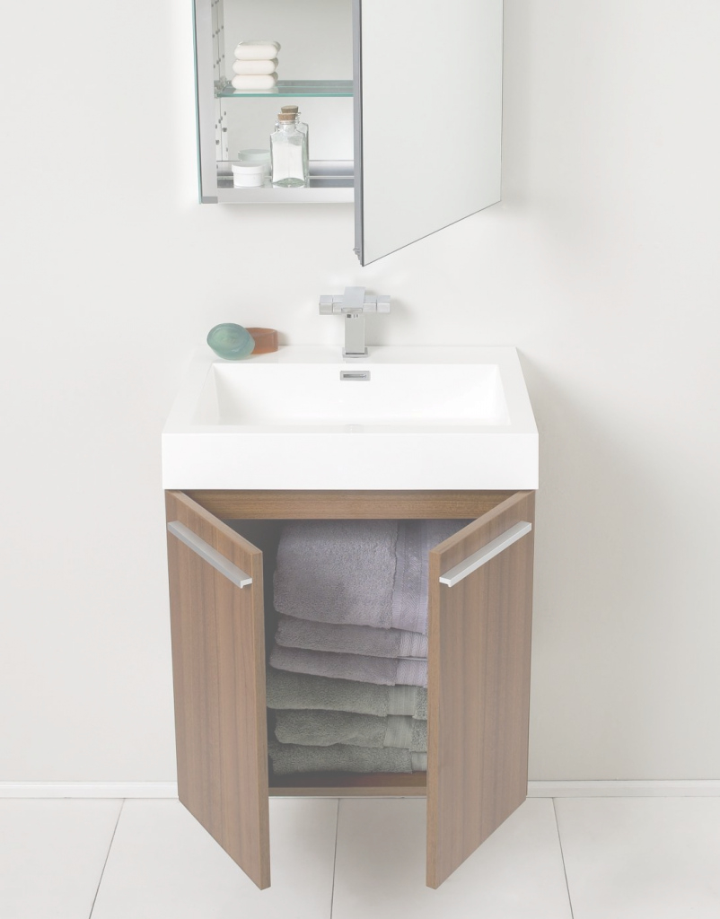 Lovely 62 Most Hunky-Dory Double Sink Bathroom Ideas Vanity Designs Small with regard to Unique Small Bathroom Vanity With Sink