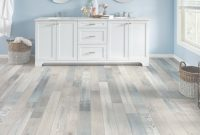 Lovely 83 Most Wicked Cheap Flooring Bathroom 12Mm Laminate Floor Carpets regarding Cheap Bathroom Flooring