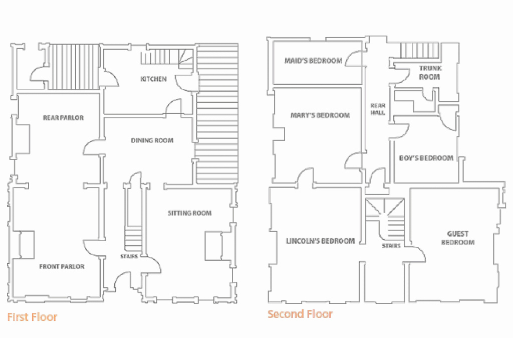 Lovely Addams Family House Floor Plan Addams Family Mansion Floor Plan with regard to Addams Family Mansion Floor Plan