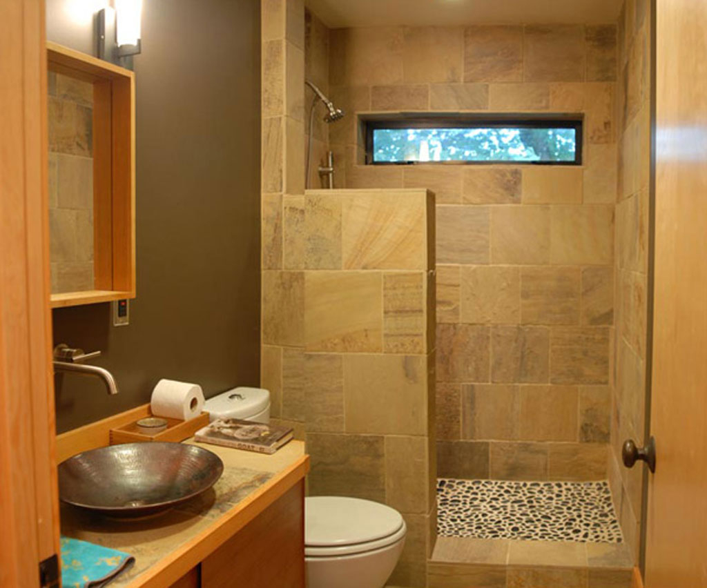 Lovely Amazing Of Ideas Small Bathroom Remodel Have Small Bathro #2361 regarding Elegant Ideas For Small Bathroom Remodel