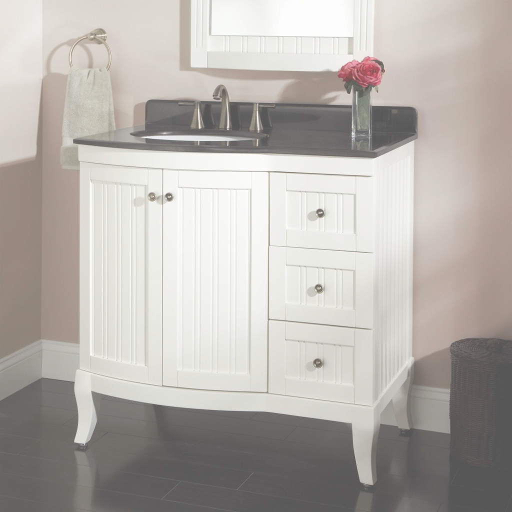 Lovely Amazing White Bathroom Vanity Ideas with regard to New Small White Bathroom Vanity