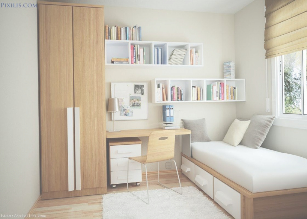 Lovely Apartment: Surprising Picture Of Ikea Small Apartment Bedroom with Small Apartment Bedroom