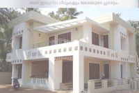Lovely Arkitecture Studio, Architects,interior Designers And Consultants for Manorama Veedu