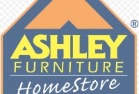Lovely Ashley Homestore Ashley Furniture Industries Couch Leon's – Others throughout New Ashley Furniture Industries