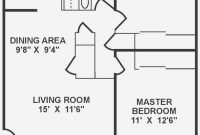 Lovely Average Size Of A Master Bedroom Beautiful Average Size Master intended for Average Size Of A Master Bedroom
