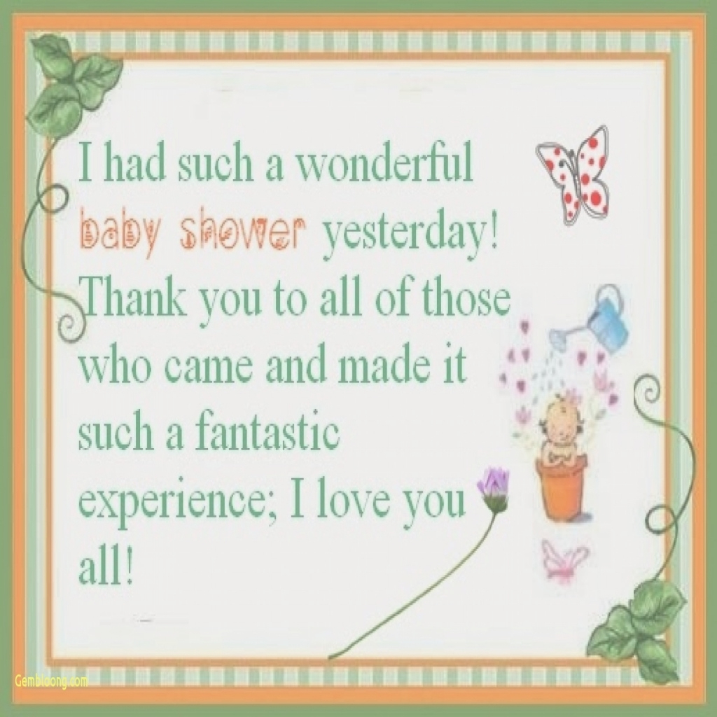 Lovely Ba Shower Quotes Also Top Popular Ba A 3 4 A Quotes Funny Ba With within Funny Baby Shower Quotes