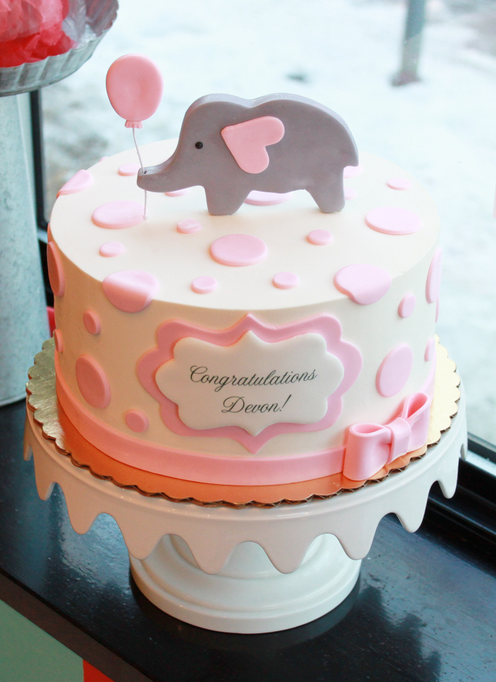 Lovely Baby Shower Cake Ideas - Baby Shower Cakes With Delicious Recipe inside Baby Shower Cake Recipes