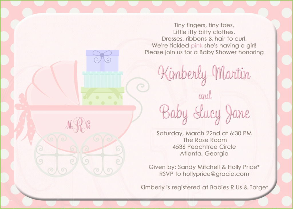 Lovely Baby Shower For Second Baby Best Baby Shower Invitation Wording inside Baby Shower For 2Nd Baby