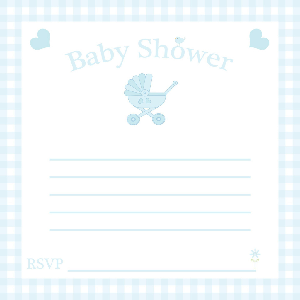 Lovely Baby Shower Invitations Wonderful Baby Shower Invitation Templates throughout Awesome Baby Shower Templates Free