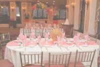 Lovely Baby Showers | Terrace On The Park. for Cheap Places To Have A Baby Shower