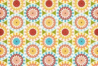 Lovely Background Color Pattern 19996 – Background Patterns – Others pertaining to Color Pattern Design