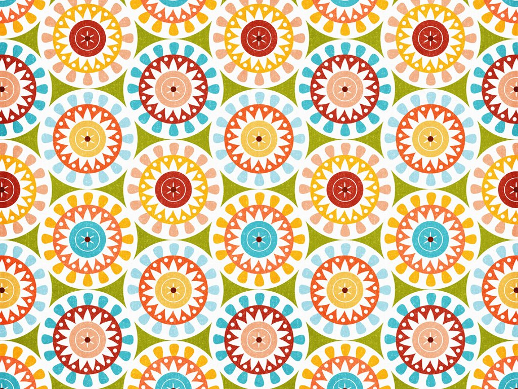 Lovely Background Color Pattern 19996 - Background Patterns - Others pertaining to Color Pattern Design