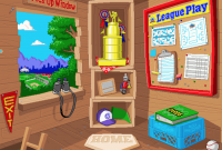 Lovely Backyard Baseball Was The Best Sports Game – Indie Haven with Backyard Sports Characters