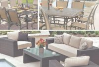 Lovely Backyard: Fortunoff Backyard Store | Chair King Umbrellas regarding Fortunoff Backyard Store