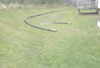 Lovely Backyard Rc Track Building Tips | Sackville Rc for Elegant Backyard Rc Track Ideas