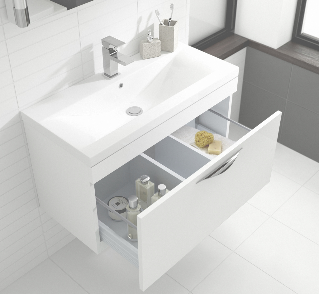 Lovely Bathroom : Bathroom Design Choosing The Right Vanity Unit Big Shop for Large Bathroom Sinks