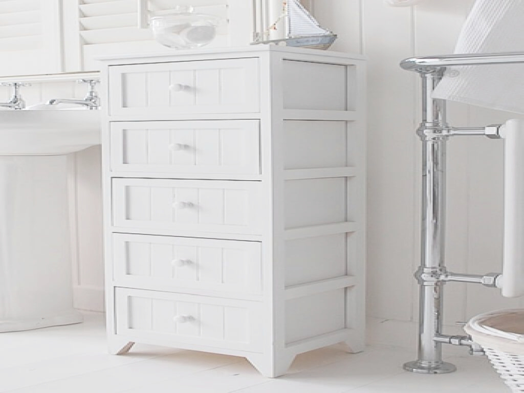 Lovely Bathroom: Bathroom Floor Storage Cabinet 9 Bathroom Floor - Avaz regarding Review Bathroom Floor Storage