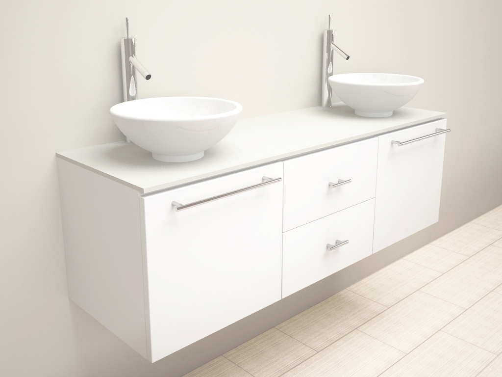 Lovely Bathroom Bowl Sinks Regarding Beautiful And Unique Sink Bowls The in Good quality Sink Bowls For Bathroom