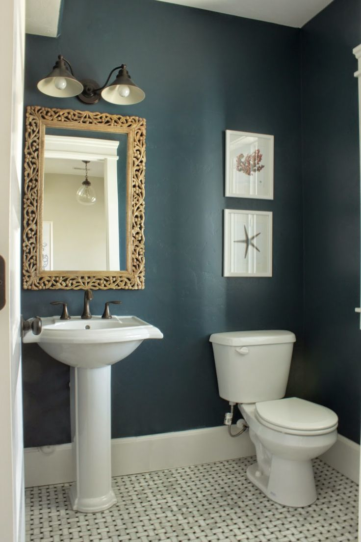 Lovely Bathroom Color Scheme - Specific Options Made Just For The Wall inside New Small Bathroom Paint Ideas