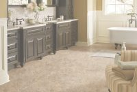 Lovely Bathroom Flooring | Bathroom Flooring Options pertaining to New Flooring Bathroom