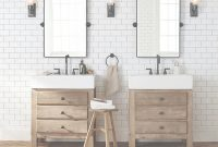 Lovely Bathroom Pivot Mirror Vanity : Top Bathroom – Creative Design Of The inside Review Pivot Mirror Bathroom