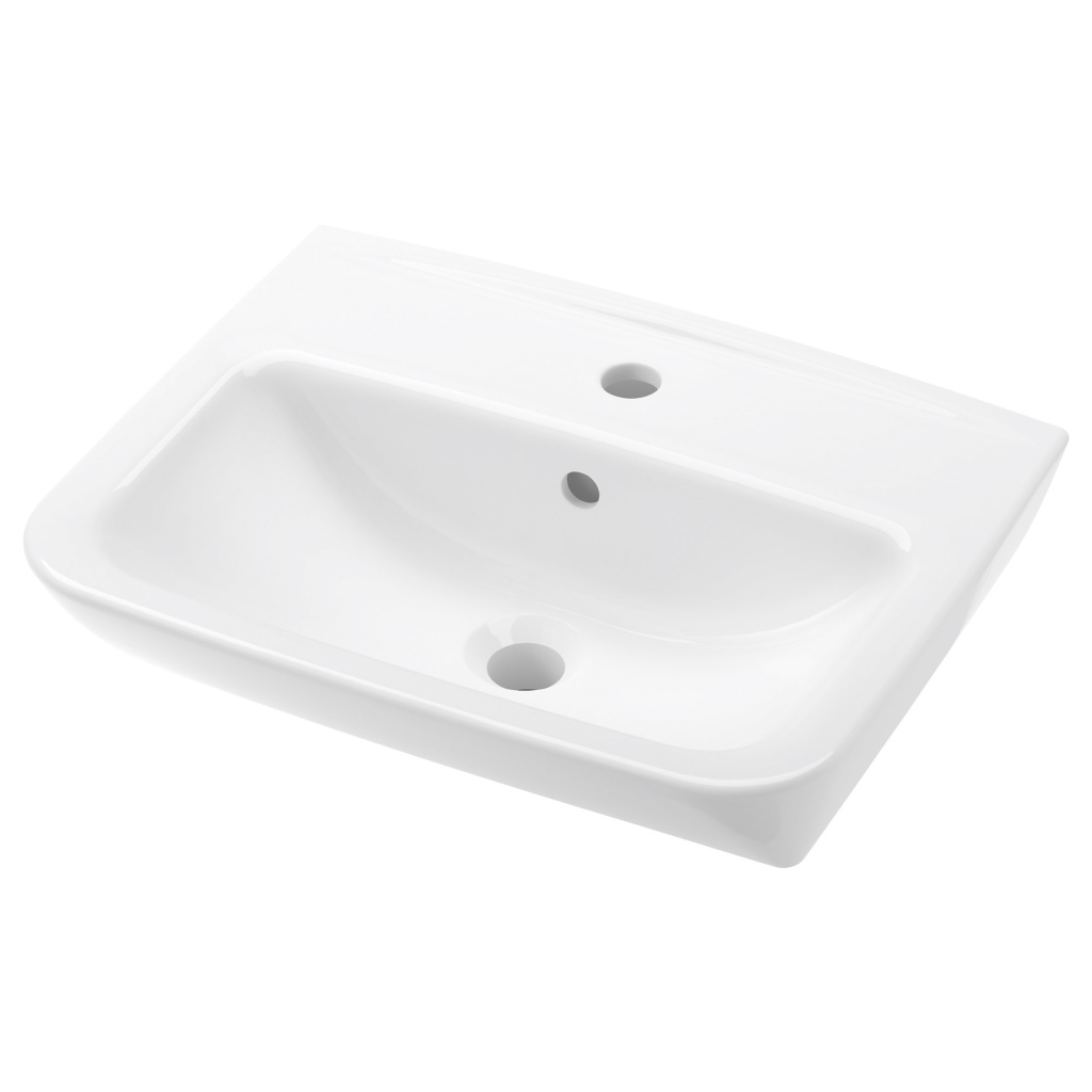 Lovely Bathroom Sinks & Wash Basins - Ikea throughout Ikea Sink Bathroom