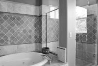 Lovely Bathroom Tub Shower Tile Designs Luxury Bathroom Tub Tile Ideas intended for Review Bathroom Tub Tile Ideas