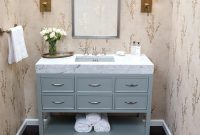 Lovely Bathroom Vanities With Tops Ikea Vanity Bathroom Walmart Bathroom in Walmart Bathroom Vanities
