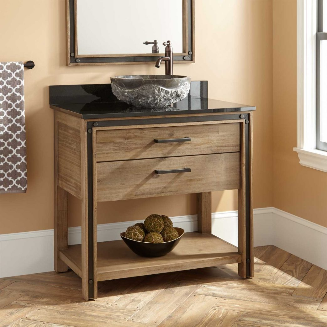 Lovely Bathroom Vanities With Tops Ikea Vanity Bathroom Walmart Bathroom inside Review Walmart Bathroom Vanities