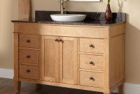 Lovely Bathroom Vanity Cabinets – Prospecttube regarding Review Bathroom Vanity Cabinet